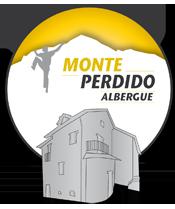 Albergue Monte Perdido | Ordesa – Torla – Pirineos | Albergues