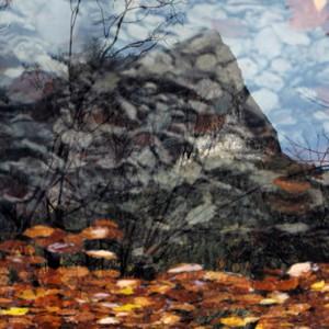 La llegada del otoño en Torla